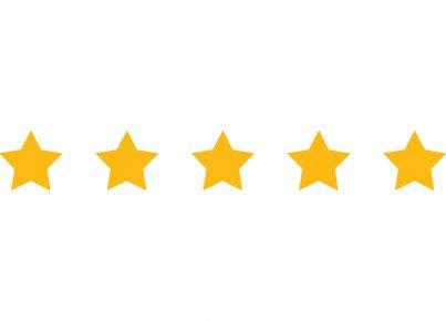 Stars-banner-new